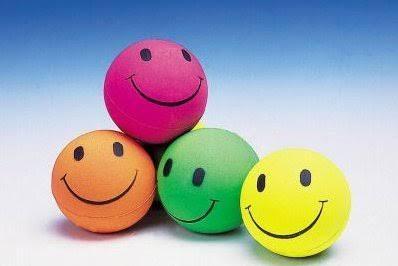 Image result for kebahagiaan